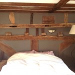tudor beams 2
