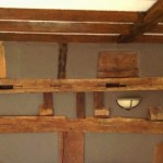 tudor-beams-3